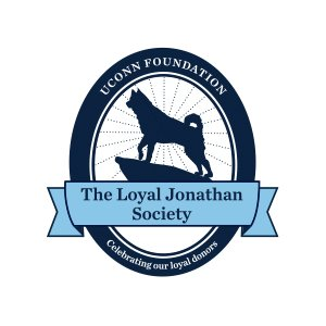 loyal jonathan society logo